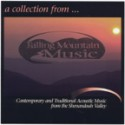 a-collection-from-falling-mountain-music-jpg