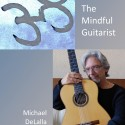 michaels-first-book-the-mindful-guitarist-1426876366-jpg