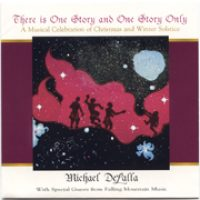 there-is-one-story-and-one-story-only-digital-download-jpg