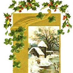 christmasscene1-jpg