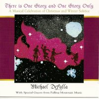 michael-delalla-there-is-one-story-and-one-story-only-jpg