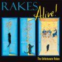 the-unfortunate-rakes-rakes-alive-digital-download-1355457328-jpg