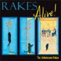 the-unfortunate-rakes-rakes-alive-jpg