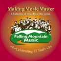 making-music-matter-a-collection-of-songs-from-our-artists-jpg