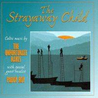 the-unfortunate-rakes-the-strayaway-child-jpg