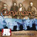 oxymora-thundering-silence-digital-download-jpg